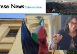 PIEDIMONTE MATESE. Comune, la commissaria prefettizia nomina la nuova segretaria: si tratta di Carmela Balletta.