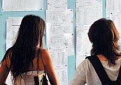 PIEDIMONTE MATESE / VENAFRO. Assunzione 25mila insegnanti di sostegno e 4.485 collaboratori scolastici: conversione posti in deroga in organico di diritto.