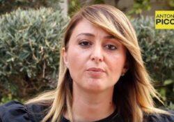 """Caserta / Provincia / Verso le Regionali 2020. Piccerillo: """"De Luca sta rubando il futuro dei giovani della nostra provincia""""."""