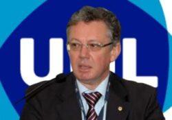 Caserta / Provincia. Soppressione attività ambulatoriali, lettera aperta dell'immunologo Donato Leonetti (Ugl).
