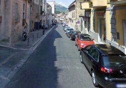 CAIAZZO. Polemica parcheggi: gratuito per 15 minuti ma poi supplemento di 3 euro per chi sfora il tempo.