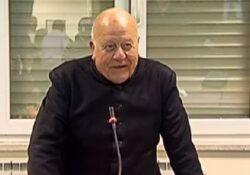 Faicchio. Muore per covid don Gaetano: per 54 anni parroco del paese.