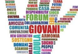 Caserta / Provincia. Forum dei Giovani della Provincia di Caserta: avviate le procedure per l'iscrizione all'albo.