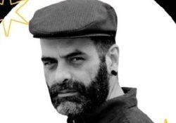 """S. Martino Valle Caudina. """"Paesaggi sonori"""", Marco Messina al lavoro per la colonna sonora del presepe caudino: il componente dei 99 Posse…"""