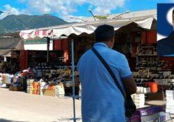 "ALIFE / VAIRANO SCALO / TEANO. UGConsCaserta, Tortora scrive ai sindaci: ""riaprite i mercati""."