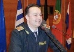 Caserta / Provincia. Brigadiere della Guardia di Finanza muore per covid a 54 anni: lascia moglie e tre figli.