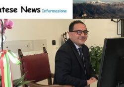 Telese Terme. Causa sospensione fornitura elettrica al  Pozzo del Carmine scuole chiuse giovedì 25 febbraio.