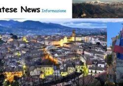 CAIAZZO. Muore per covid a Torino 57enne cittadino caitiano: era appuntato della Guardia di Finanza.