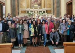 Caserta / Provincia. 101° convegno online per l'Unione Exallievi don Bosco di Caserta, la figura di don Adolfo L'Arco al centro dell'incontro.