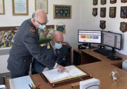 Caserta / Provincia. Ingresso  illegale sul territorio nazionale e favoreggiamento dell'immigrazione clandestina di decine di cittadini moldavi: 3 arresti.