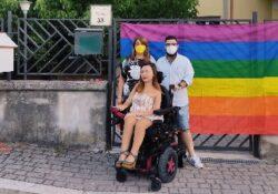 "Telese Terme. Città libera e aperta: ""Guidati dai principi di uguaglianza sanciti nella Costituzione""."